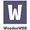 woodooweb.fr